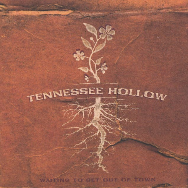 Tennessee Hollow