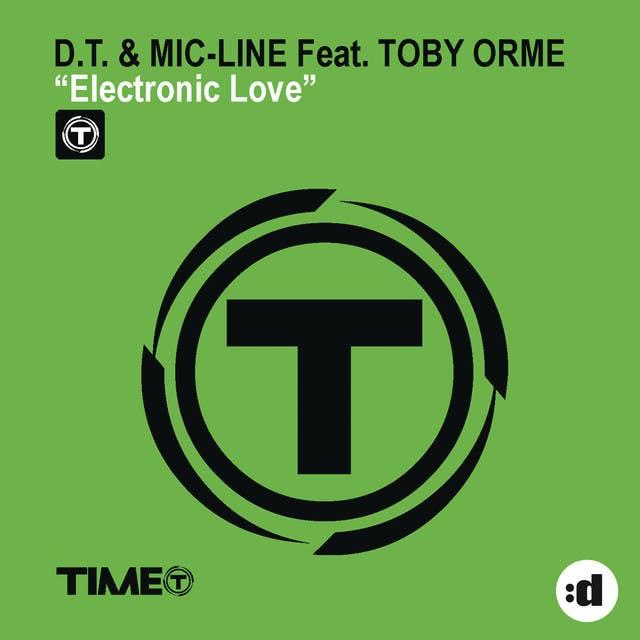 D.T. & Mic-line