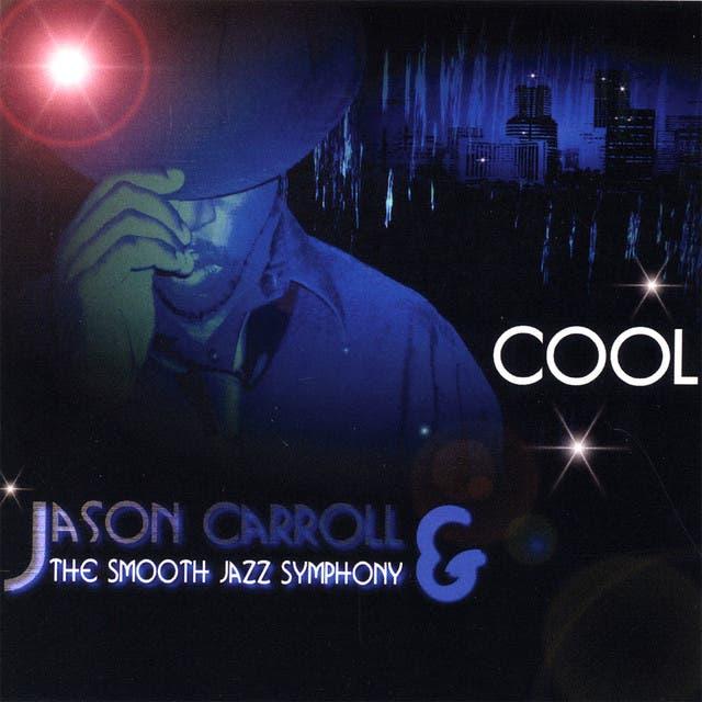 Jason Carroll & The Smooth Jazz Symphony