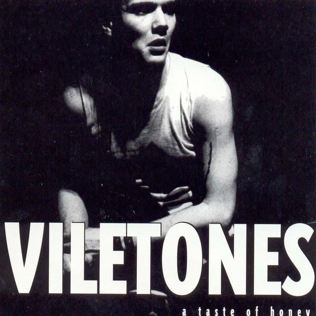 Viletones