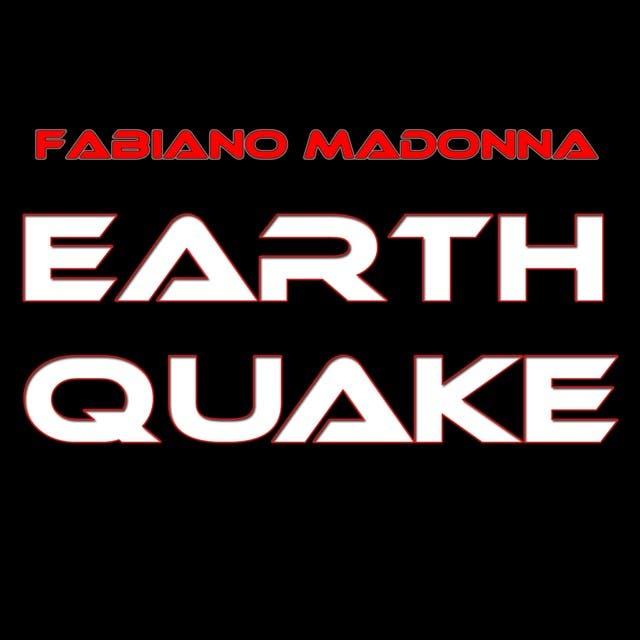 Fabiano Madonna