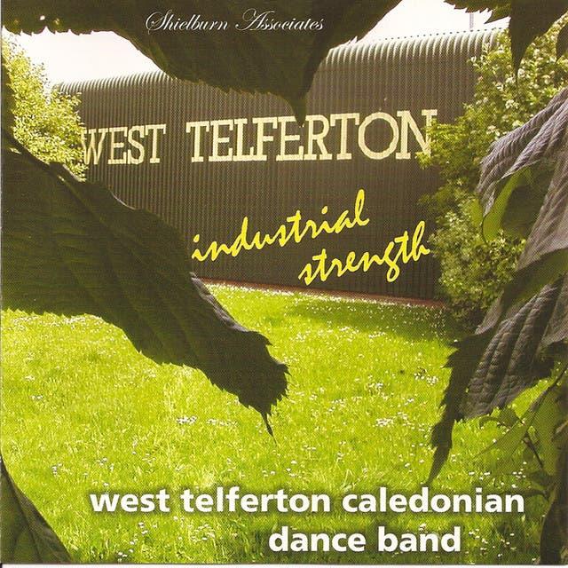 West Telferton