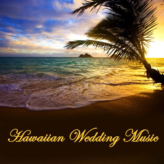 Hawaiian Ukulele Players