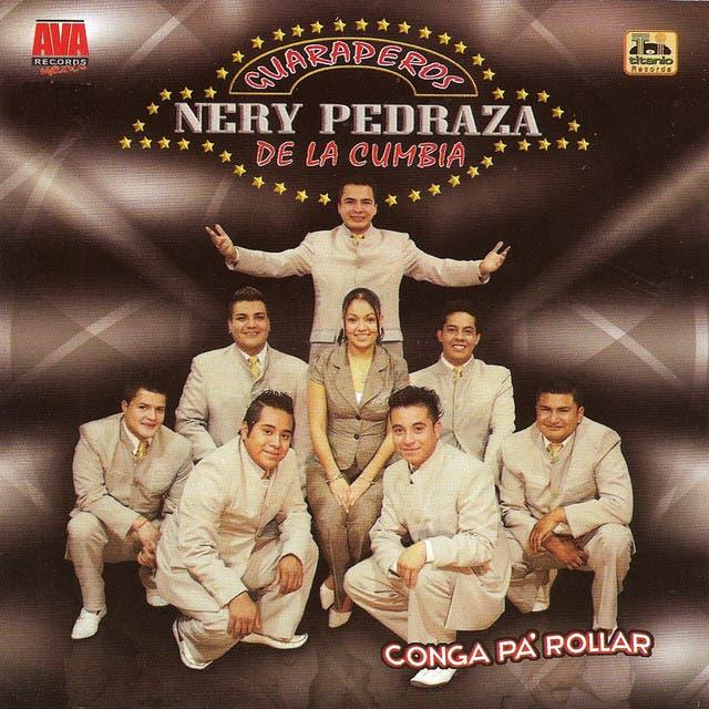 Nery Pedraza Y Los Guaraperos