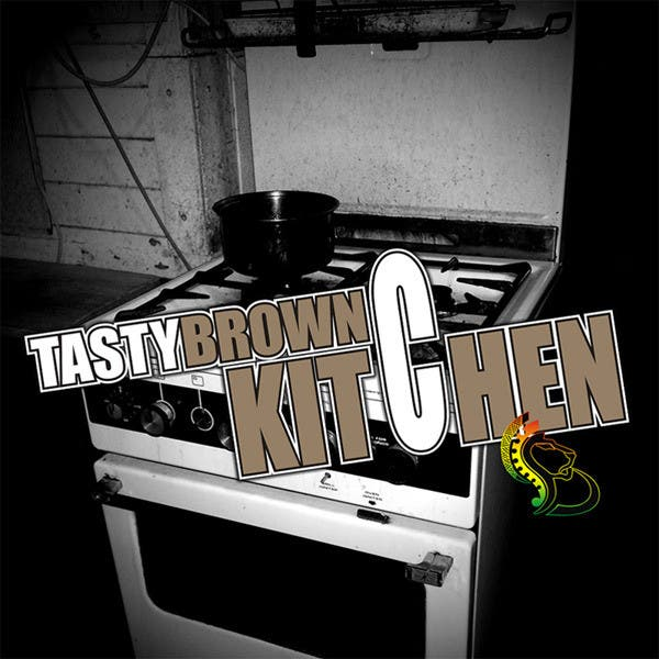 TastyBrown image
