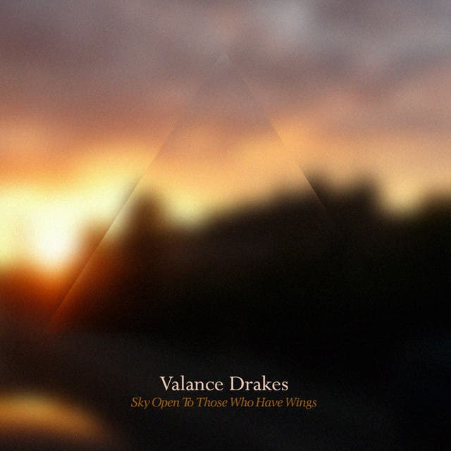 Valance Drakes