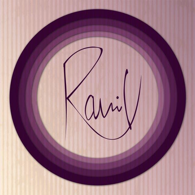 Ramil image