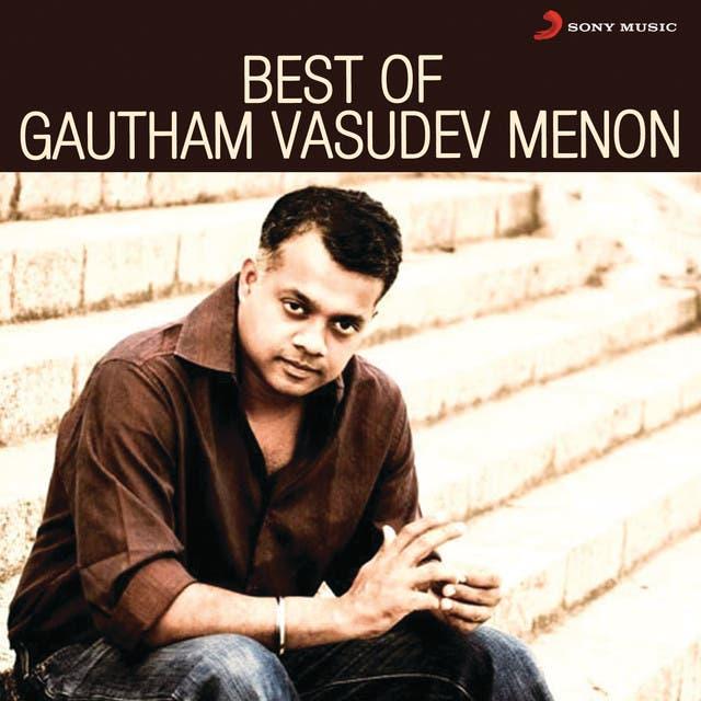 Best Of Gautham Vasudev Menon