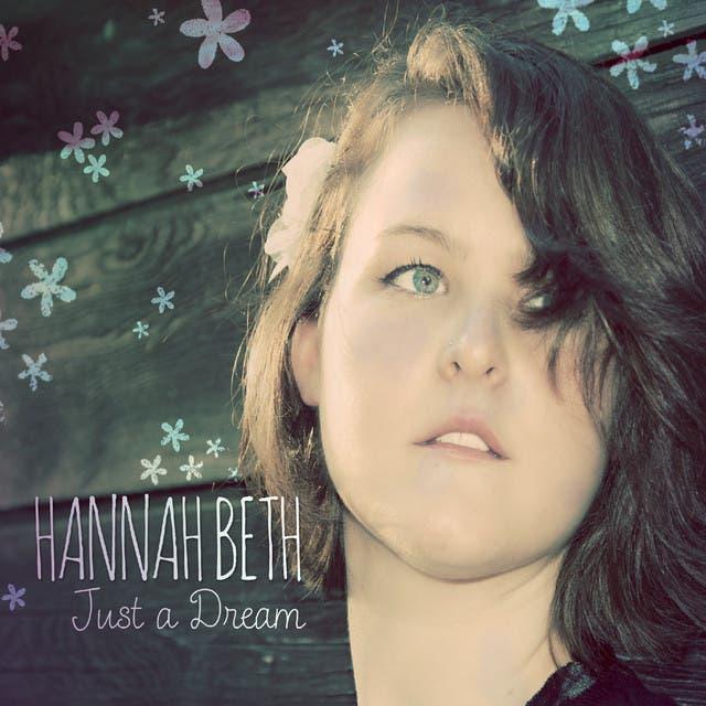 Hannah Beth image