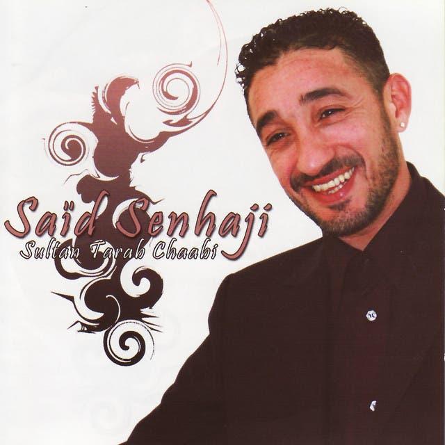 Saïd Senhaji image