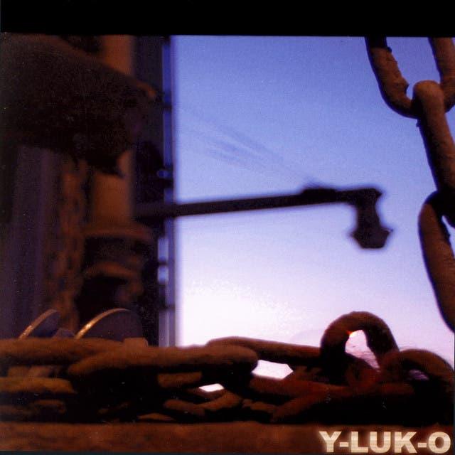 Y-LUK-O