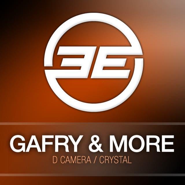 Gafry