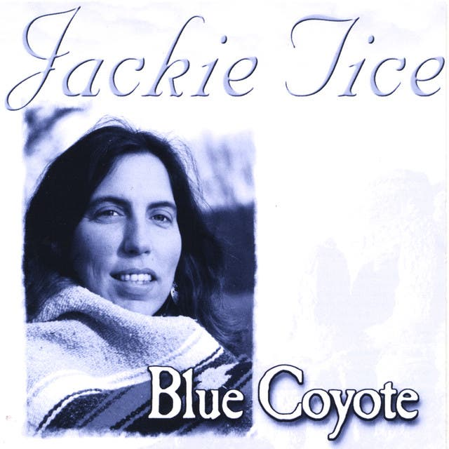 Jackie Tice