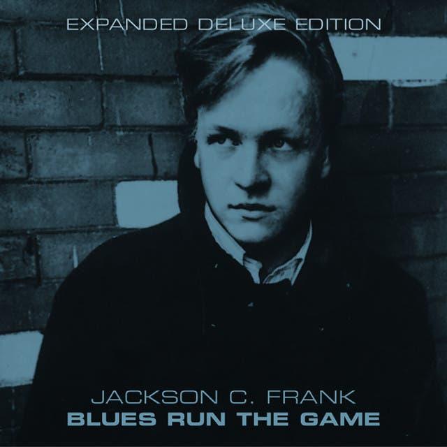 Blues Run The Game