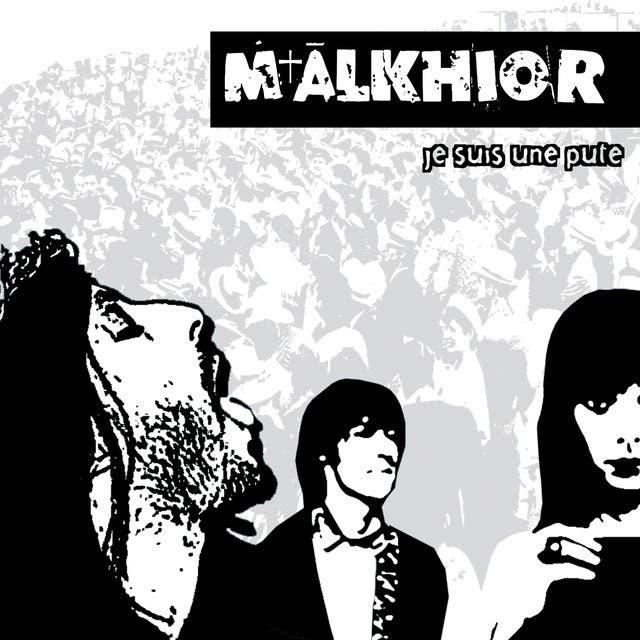 Malkhior