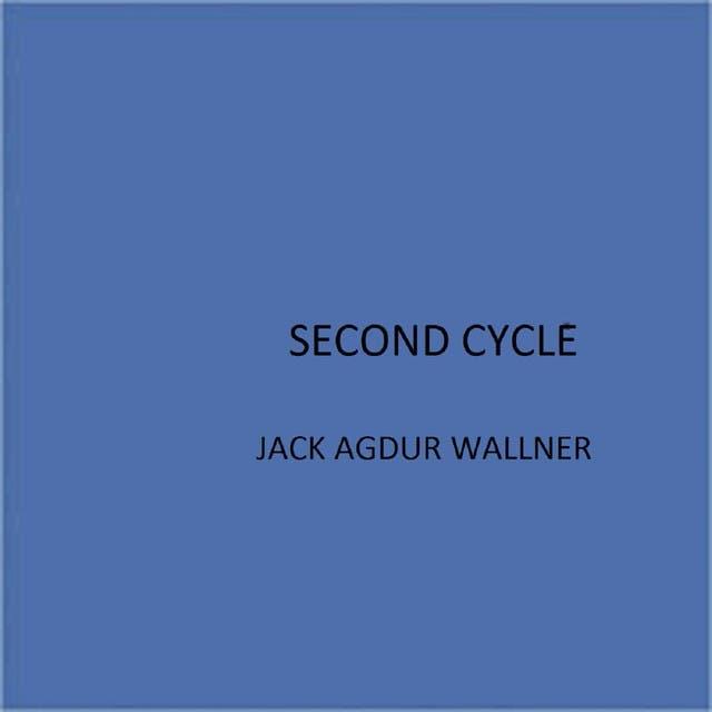 Jack Agdur Wallner image