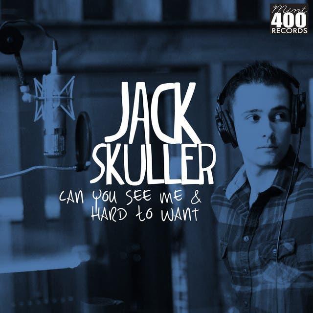 Jack Skuller image
