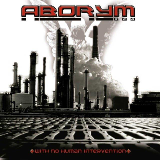 Aborym image