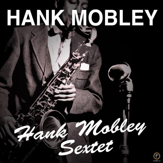 Hank Mobley Sextet