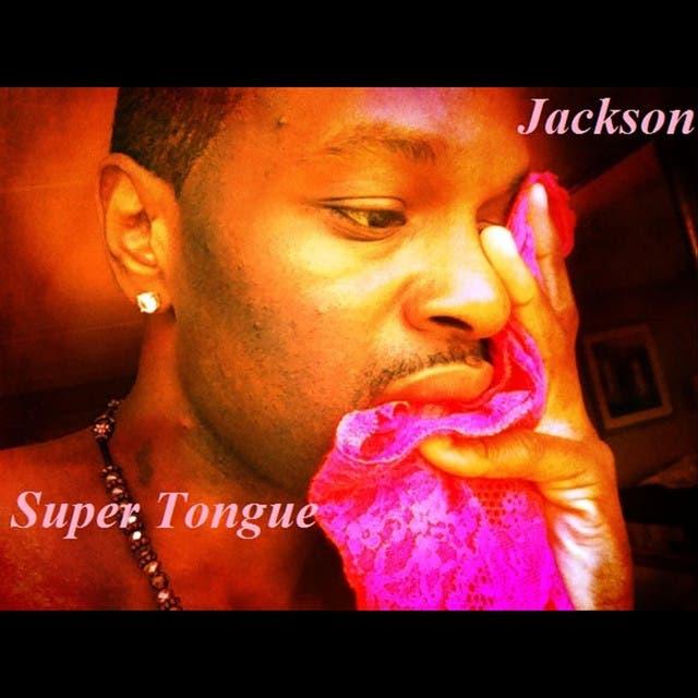 Super Tongue