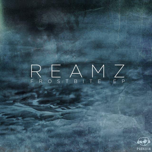 Reamz