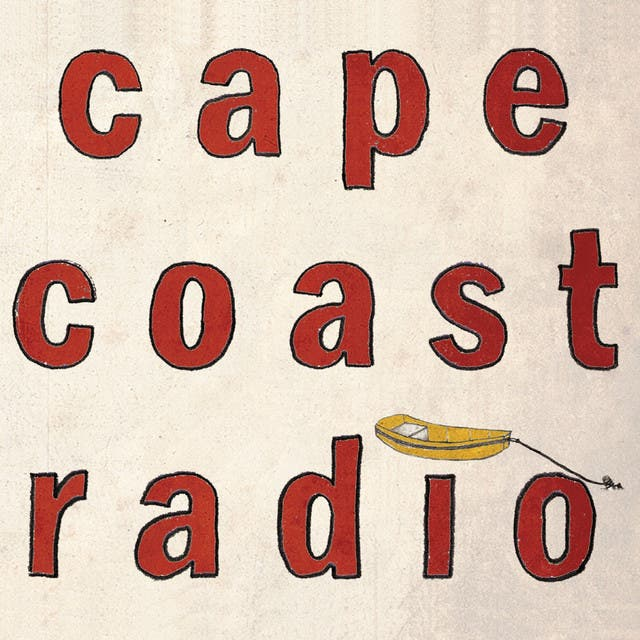 Cape Coast Radio