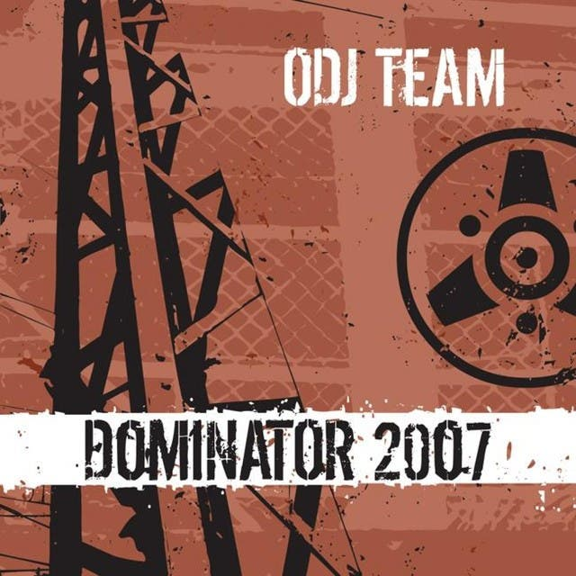 Odj Team
