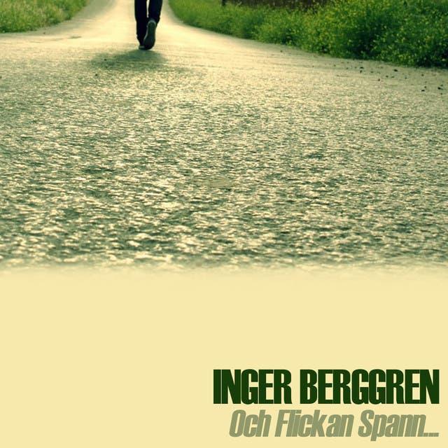 Inger Berggren