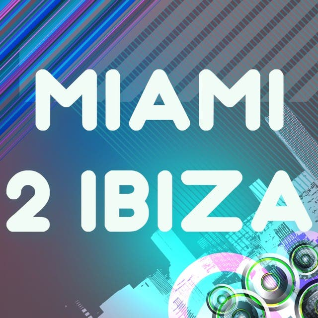 Miami 2 Ibiza (A Tribute To Swedish House Mafia And Tinie Tempah)