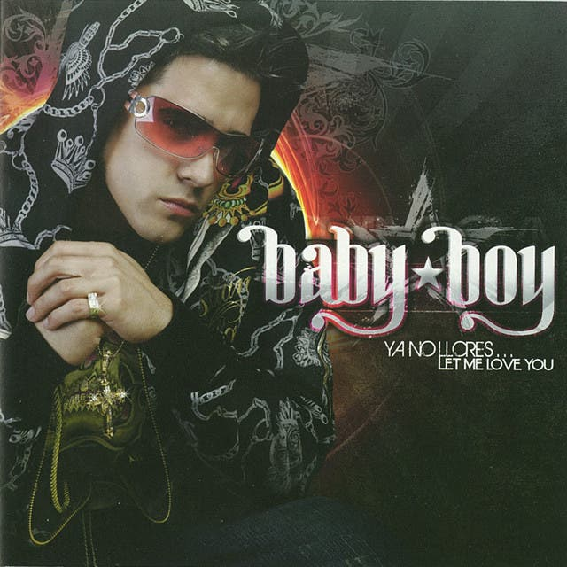 Babyboy image