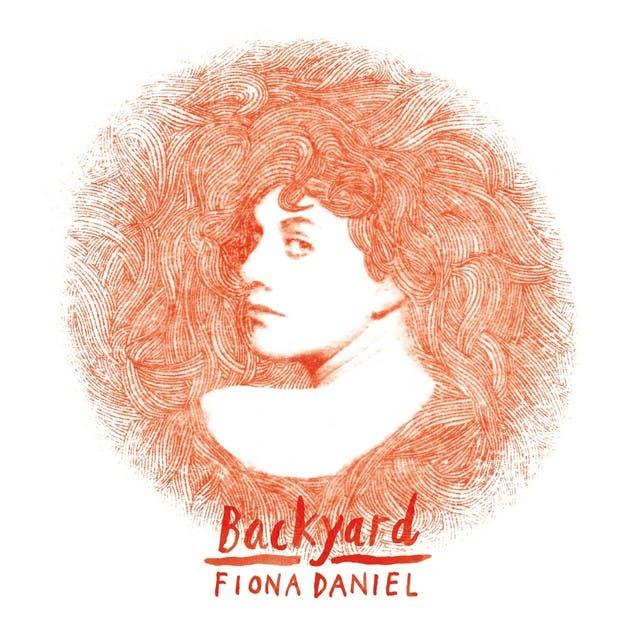 Fiona Daniel