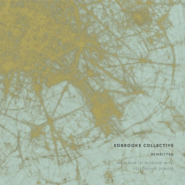 Edbrooke Collective