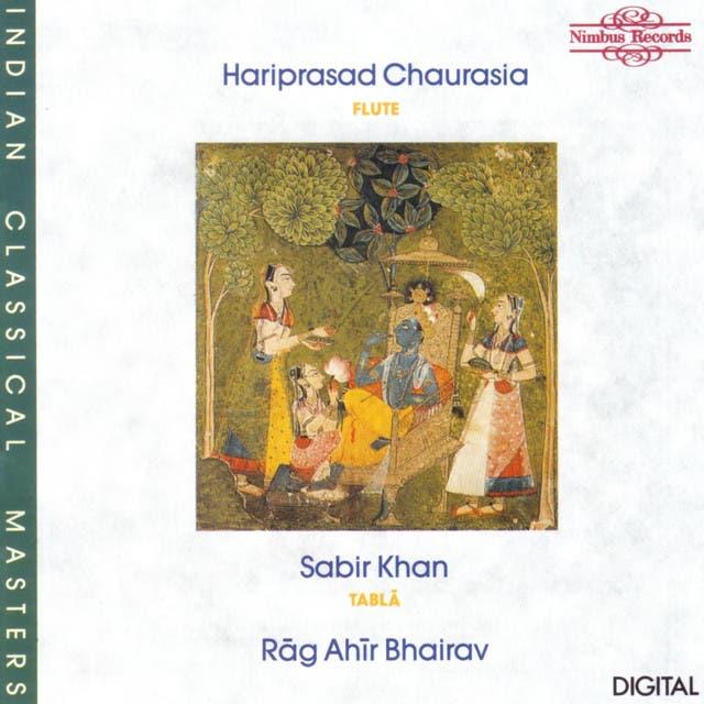 Rag Ahir Bhairav