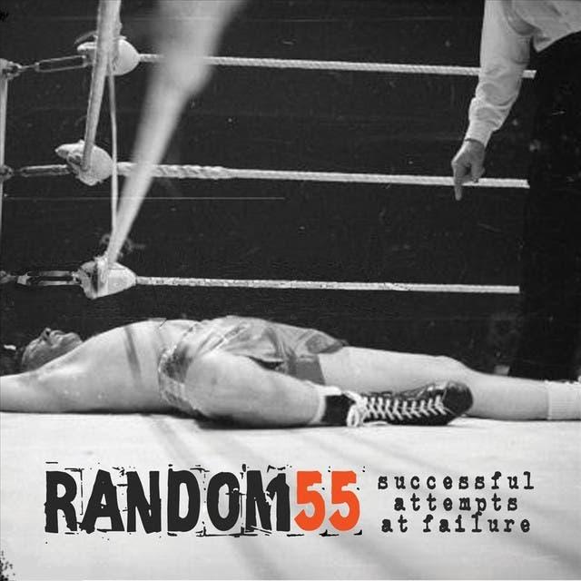 Random55