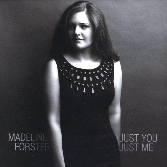 Madeline Forster
