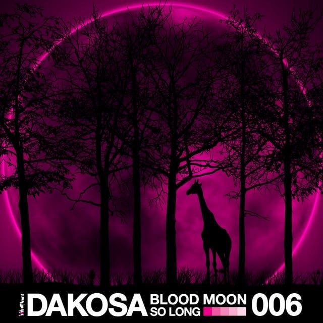 Dakosa