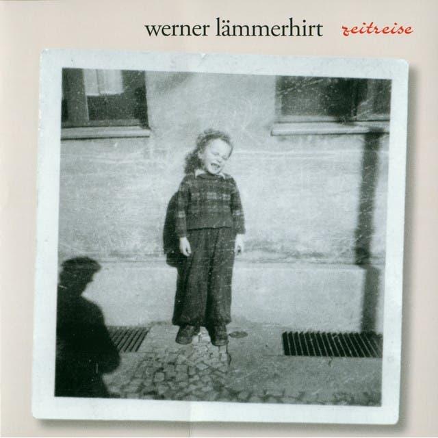 Werner Lämmerhirt