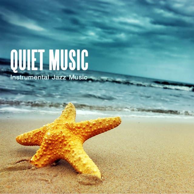 Quiet Music Academy