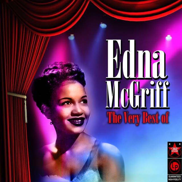 Edna McGriff image