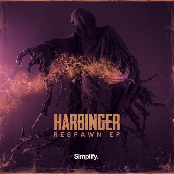 Harbinger image