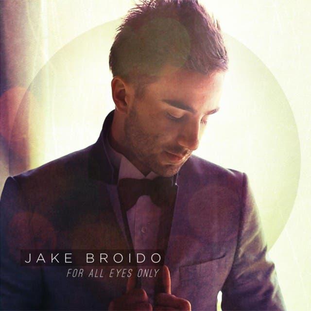 Jake Broido