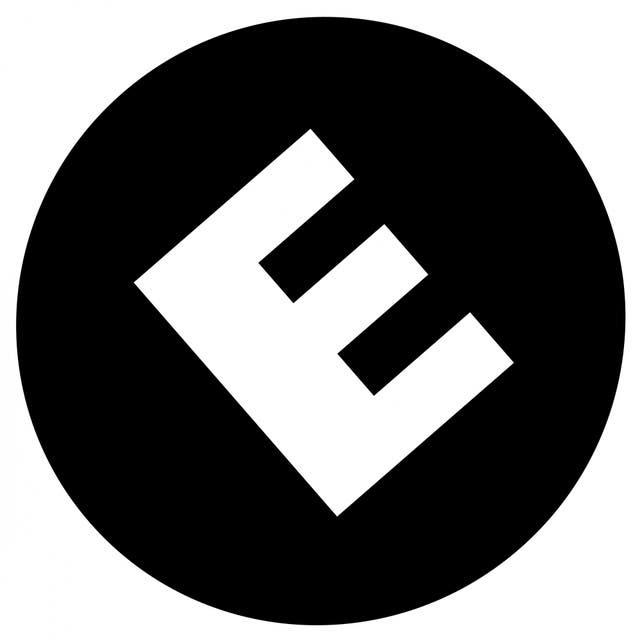 Electric 9