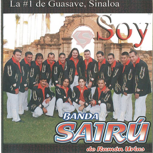Banda Sairu