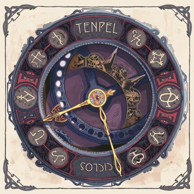Tenpel