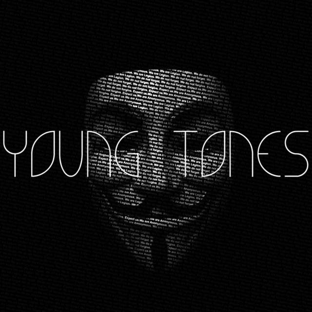 Youngtones