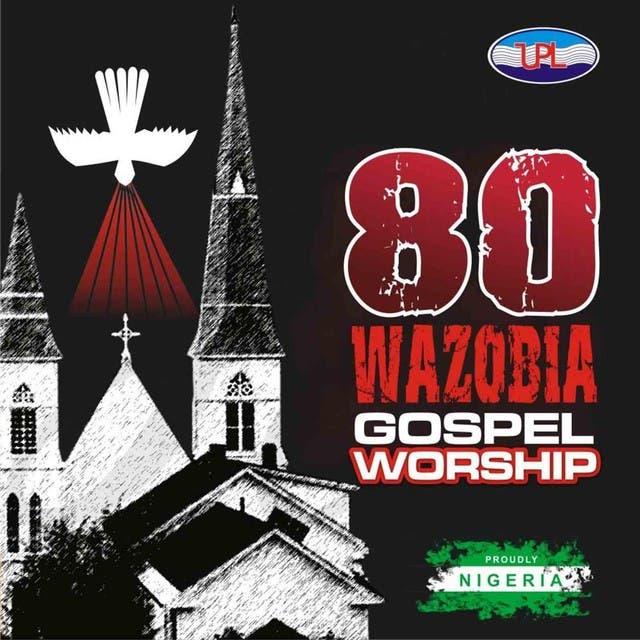 Naija Worship