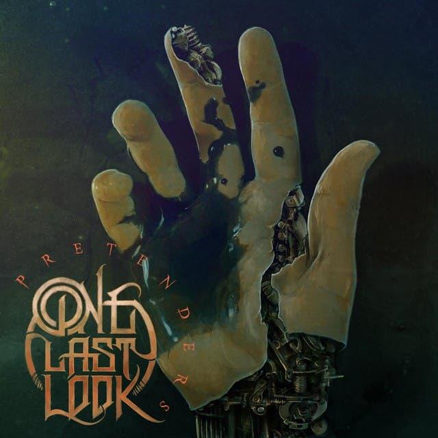 One Last Look