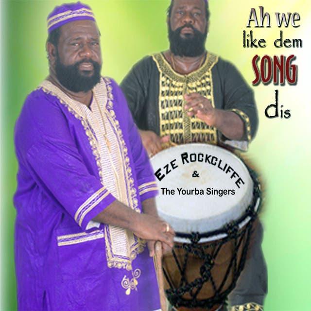 Yoruba Singers