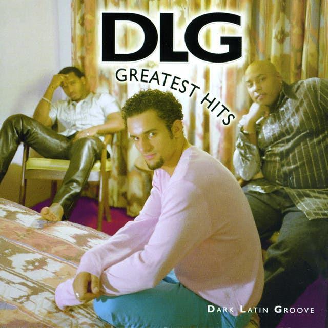 D.L.G. (Dark Latin Groove)