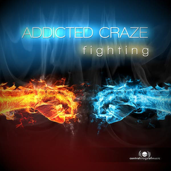 Addicted Craze